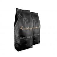 Kocatepe Filtre Kahve 2x500 G