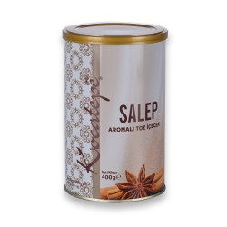 Kocatepe Salep 400 Gr