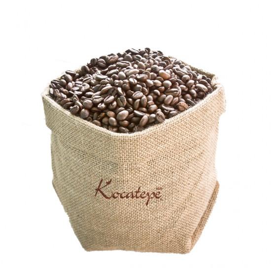Kocatepe Kahve Kavrulmuş Çekirdek 5 KG