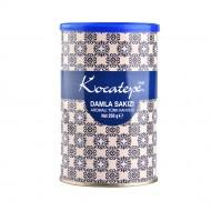 Kocatepe Türk Kahvesi Damlasakızı Aromalı 250 G
