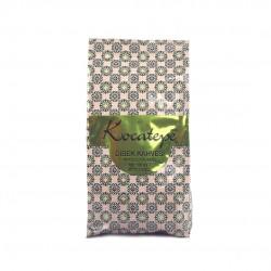 Kocatepe Dibek Kahvesi 500 G