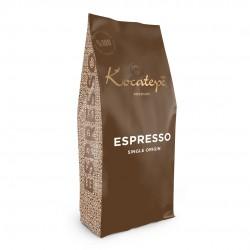 Kocatepe Espresso 500 G
