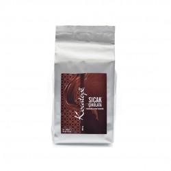 Kocatepe Sıcak Çikolata 500 G