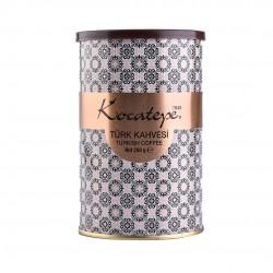 Kocatepe Türk Kahvesi 250 G