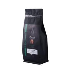 Kocatepe Kahve Ethiopia Filtre Kahve 500 Gr ( Öğütülmüş Etiyopya Filtre Kahve)