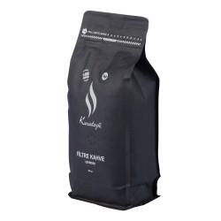 Filtre Çekirdek Kahve 500gr
