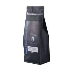 Kocatepe Kahve Guatemala Filtre Kahve Öğütülmüş 500 Gr