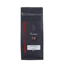 Kocatepe Kahve Kenya Filtre Kahve Öğütülmüş 500 Gr