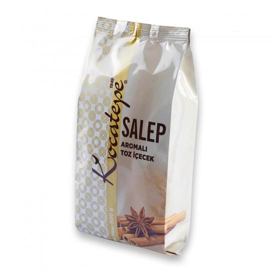 Kocatepe Salep 500 G